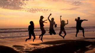 Holiday - Scorpions