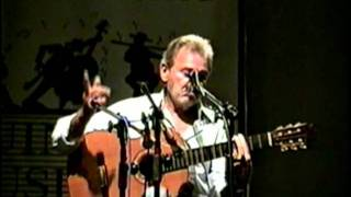Carlos Lyra - Maria Ninguem (ao vivo na UFRJ)
