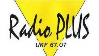 Radio Plus Gdańsk - Wisi, leży i słucha...