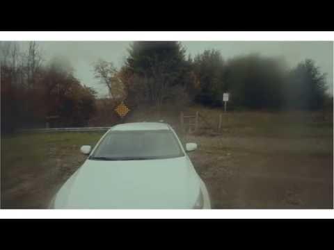 K Jotham - Mirrors feat Daimon Miles ( OFFICIAL MUSIC VIDEO )
