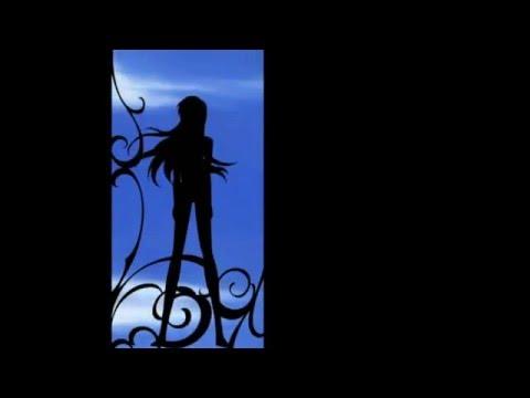 Revolutionary Girl Utena Episode 39 Discussion -