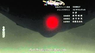[KOGA] Anata no Eranda Kono Toki wo (Gekijouban Steins;Gate: Fuka Ryouiki no Deja vu OP)
