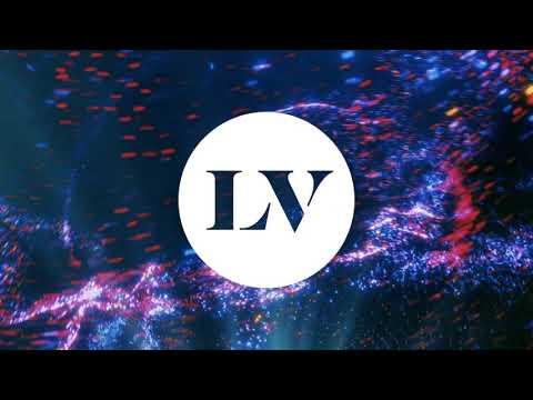 Disrupta - Window Sill feat. Sahala [Liquid V]