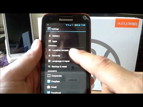 Network Unlock Code For Telstra Smart Touch Download
