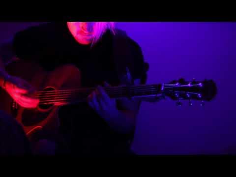 John Butler Trio - Ocean // Max Alexander //