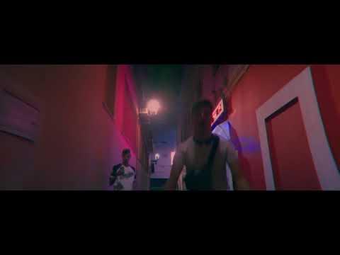 RVFV - 😈BAD BOY😈 (ONESHOT) (Prod by Reina)
