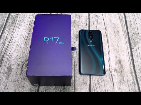 oppo-r17-pro---unboxing-and-review