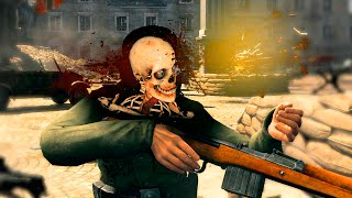 EL DISPARO MISTERIOSO!! | Garry`s Mod (Trouble in Terrorist Town) #75