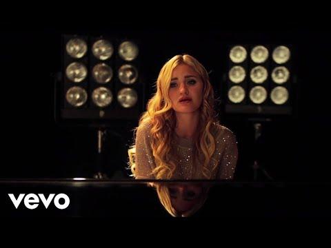 AJ Michalka - All I've Ever Needed