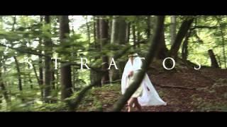Skyshape- Stratos Teaser