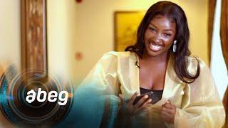 BBNaija Gist: Saskay reads her #BBAskHM messages– BBNaija | Big Brother: Shine Ya Eye | Africa Magic