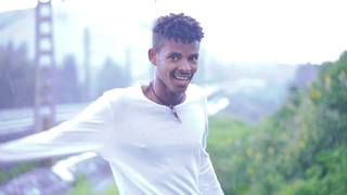 Ethiopian Music : Abdiiket Abdii (Dr Abiy Ahmed) - New Ethiopian Music 2018(Official Video)