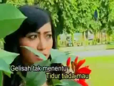 Digoda Rindu (Vocal IDA LAILA Clip Singer VIVIN) Karya S. Achmadi