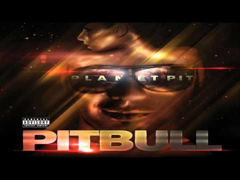 Pitbull - Castle Made Of Sand (Ft. Kelly Rowland & Jamie Drastik) Full Version