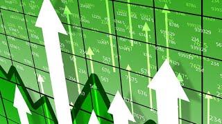 Daily Stock Market Recap - September 12th, 2016 (Trade Genius)
