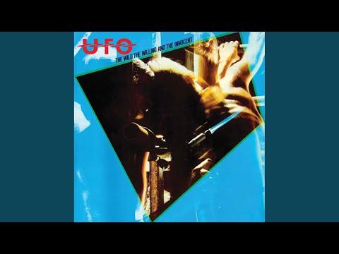 Makin' Moves (2009 Remaster) thumbnail