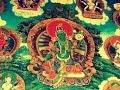 100 слоговая Мантра Ваджрасаттвы Мантра Исполнения Просветления и Привлечения Волшебная Мантра mp3