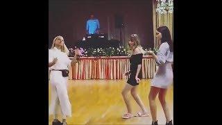 Sia - Short Videos Compilation