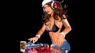 Andreea Ignat Phantom Lover [ New Single ]