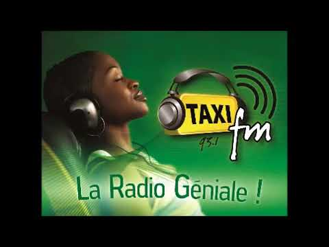 Emission Taxi Media Show du 14 Décembre 2017 Taxi Fm Togo