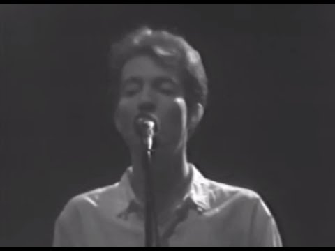 The B-52's - Full Concert - 11/07/80 - Capitol Theatre (OFFICIAL)