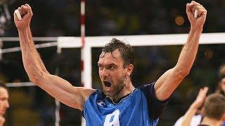 Стратегии на Волейбол и Ставки по Линии