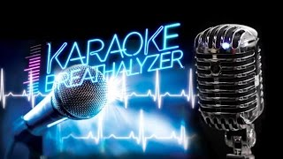 How to sing Karaoke on your iOS Devices
