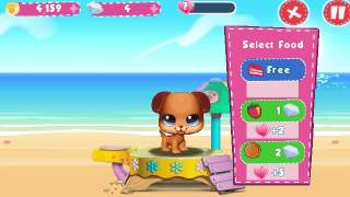 Littlest Pet Shop [JAVA touch]