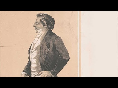 Joseph Smith Lecture 2: Joseph's Personality and Character | Truman G. Madsen