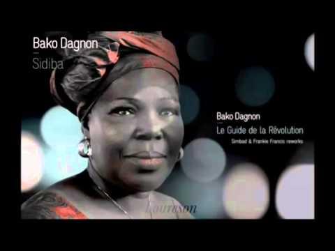 Bako Dagnon (Simbad Dub)