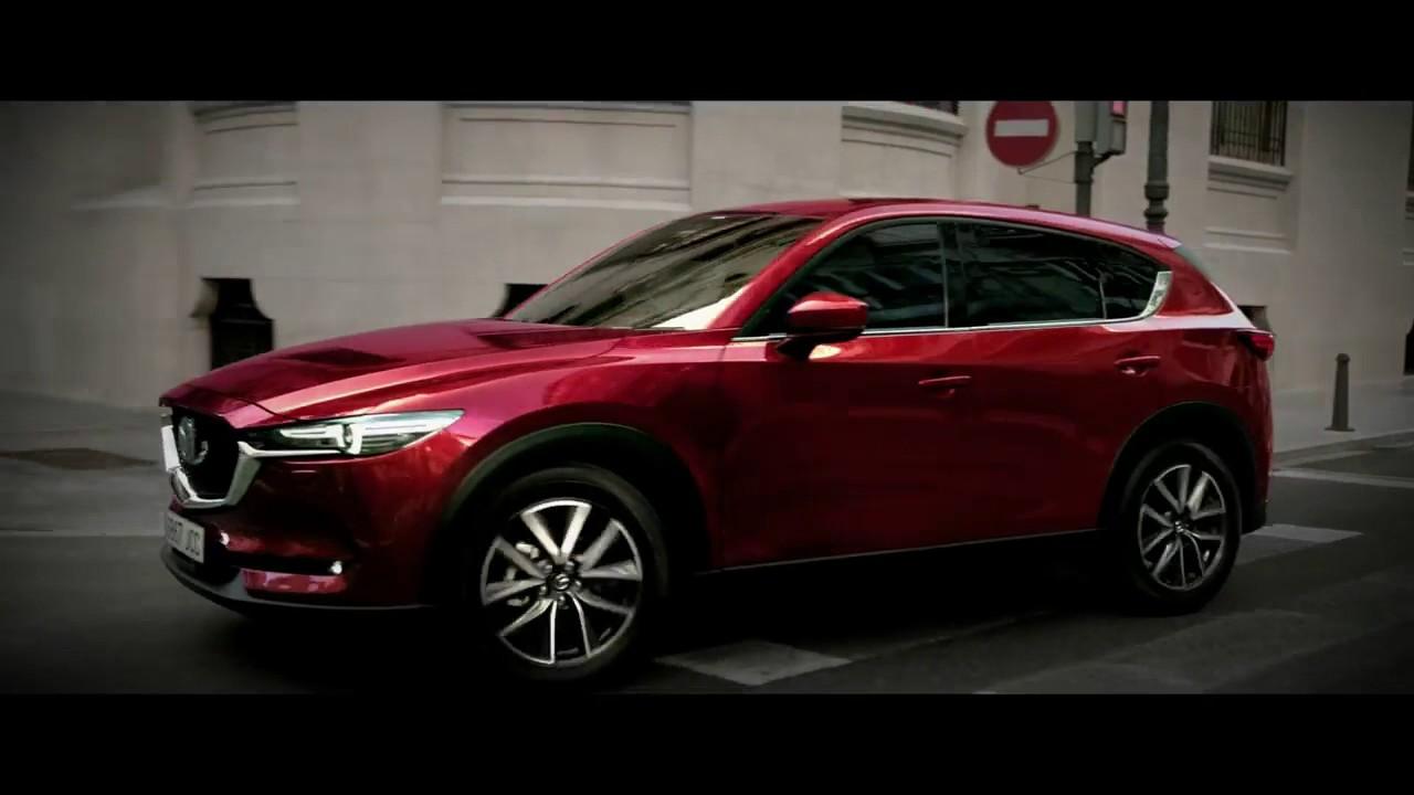 Twin City Mazda >> Twin City Mazda A Story Of Passion Mazda Mazda Usa Youtube