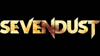 Sevendust - Decay ( HQ )