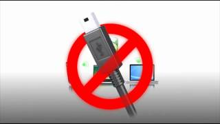 Syncamatic - Syncs BlackBerry, Mac, PC & Web Wirelessly, & Device Recovery Features