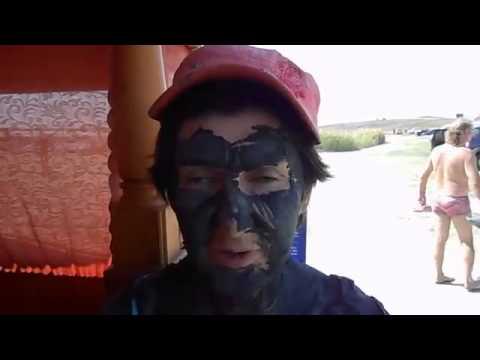 Позвоночник - лечение позвоночной грыжи в Тюмени сколиоза