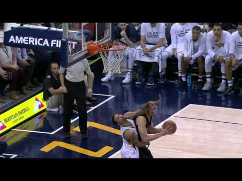 Phoenix Suns vs Utah Jazz | December 31, 2016 | NBA 2016-17 Season