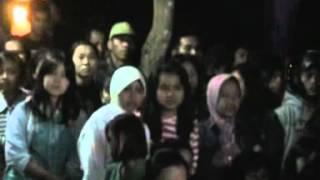 Panganten Anyar-putra Lingga By.ajhons Bareng Konco-konco