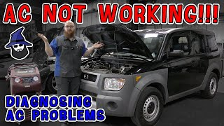 ac-not-working-the-car-wizard-shows-how-to-easily-isolate-the-problem