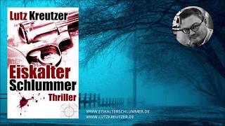 Eiskalter Schlummer - Thriller
