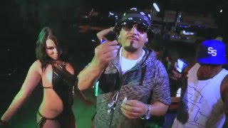 "Gangsta L ft Baby Bash & Jah free ""Favorite Girl"""