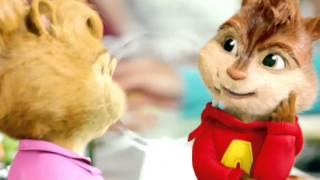 Alvin Ve Sincaplar - Tabi Tabi