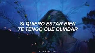 Play Ya No Quiero Amarte (feat. Ventino)