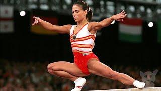 Олимпийские игры. Самые взрослые спортсмены на Олимпиаде (Спорт №28)
