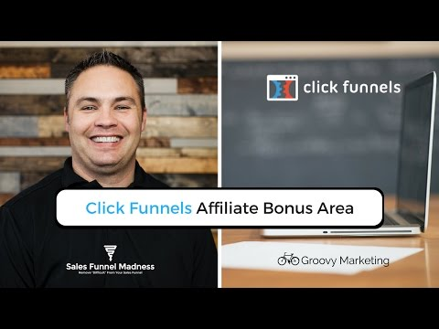 clickfunnels-bonus-area-for-you---members-only