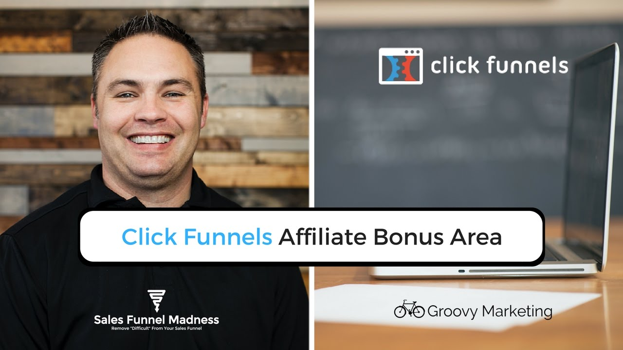 Fascination About Clickfunnels Bonus