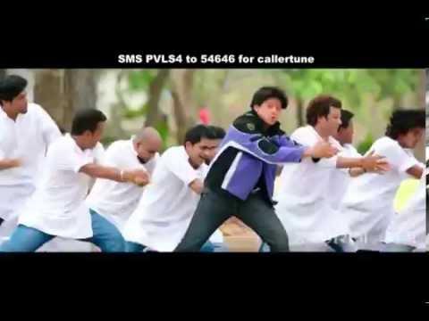 Dholkichya Talavar | Reality Lavani Dance Show | Colors Marathi | Manasi Naik, Neha Pendse from YouTube · Duration:  2 minutes 56 seconds