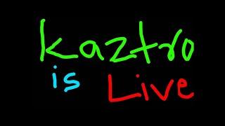 Fun Night Classics - Kaztro Gaming Live