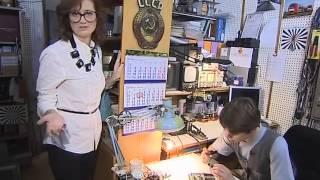 видео Разведопрос: Игорь Викентьев про тридцать ошибок умных людей
