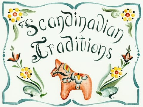 Scandinavian Traditions