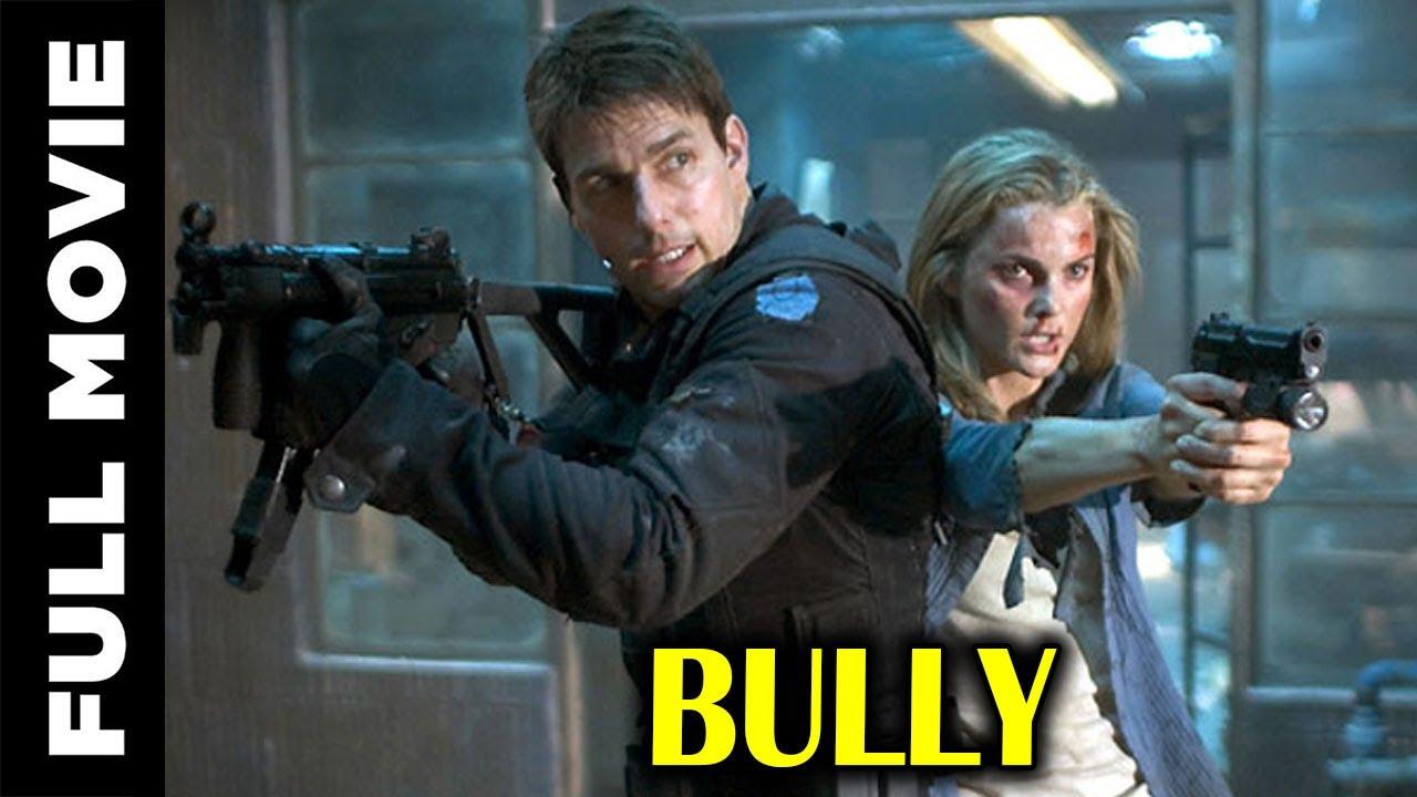 Bully Full Hindi Dubbed Movie   Hollywood Hindi Dubbed Action Movie   HD Movie