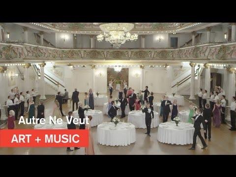 news music videos video autre veut free